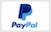 PayPal niet toegestaan bij betaling van oefenwapens.