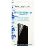Screen protecors