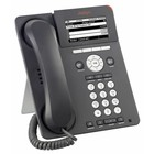 Avaya 9620 IP phone grey