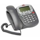 Avaya IP teleset 4610sw gray rhs