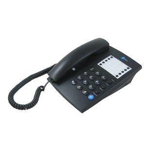 Agent 1000 Analoge telefoon