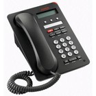 Avaya 1603-I IP Phone