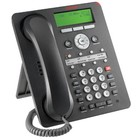 Avaya 1616-I IP Phone
