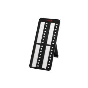 Avaya 1600 Series 32 button key module