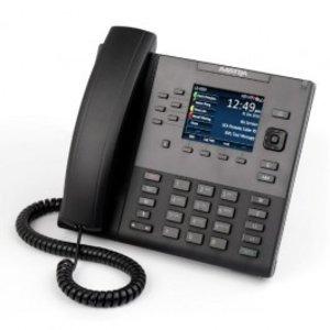 Mitel Aastra 6867i SIP Telefoon