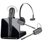 Plantronics CS540 + APA23