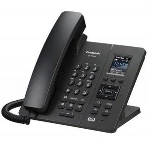 Panasonic TPA65