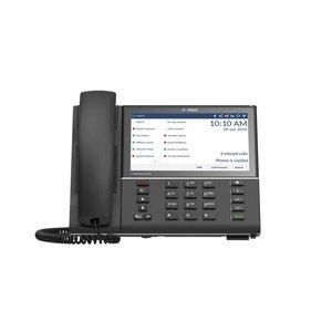 Mitel Aastra 6873i SIP Telefoon