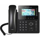 Grandstream GXP2170 12 Line IP Phone