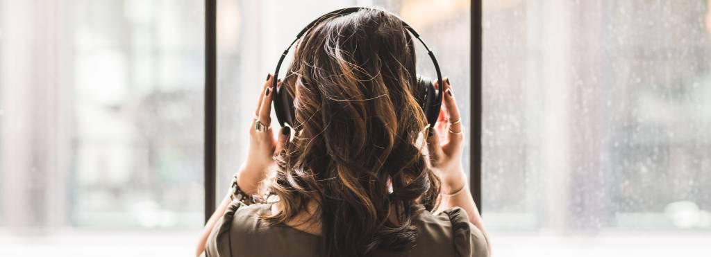 Welke typen headsets zijn er lees er nu over in ons blog for Welke woonstijlen zijn er