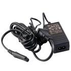 Polycom Power Supply for VVX 101 en VVX 102