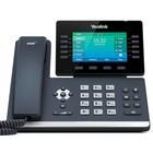 Yealink T54S 16 lijns VoIP Toestel NL