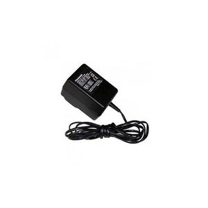 Panasonic Powersupply for KX-UT670 / HDV230 / HDV330