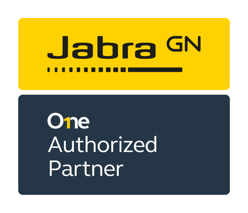 Jabra One Authorized Partne