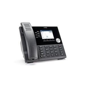 Mitel Aastra 6920 IP Phone