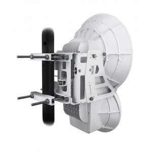 Ubiquiti airFiber 2, 1,4Gbps+ Backhaul, 24Ghz