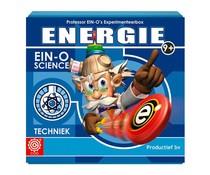 Ein-O Science Energie