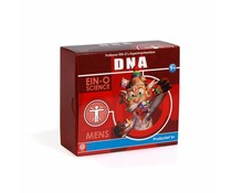 Ein-O Science Mens - DNA