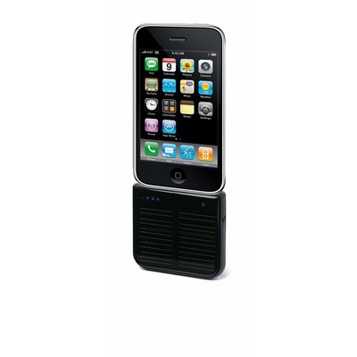 Xtorm am401-super-charger-ipod-iphone