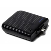 Xtorm AM500 Micro Charger