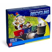 Ein-O Science Smart Box Recycling