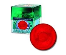 Ein-O Science Cellen Rode bloedcel
