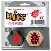 Gen 42 Games Hive Ladybug uitbreiding