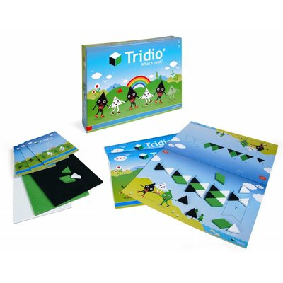 tridio-whats-next