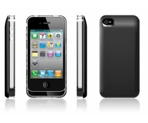 Xtorm Slim Pack for iPhone 4