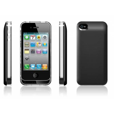 Xtorm slim-pack-for-iphone4