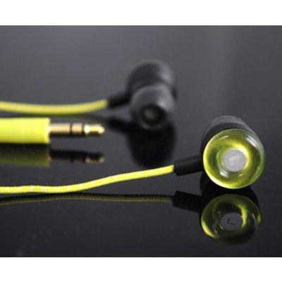 I-Mego roller-yellow-earplugs