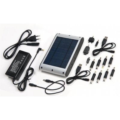 Xtorm am600-titan-laptop-charger