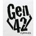 Gen 42 Games