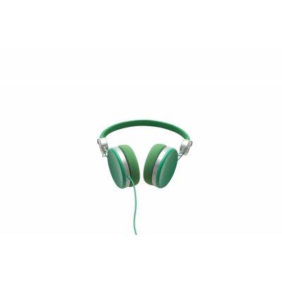 WeSC banjo-blanery-green