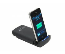 Xtorm AM406 Power Dock for iPhone / iPad