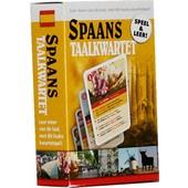 Scala Taalkwartet Spaans
