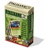 Scala Taalkwartet Italiaans