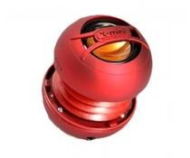 X-Mini UNO Red