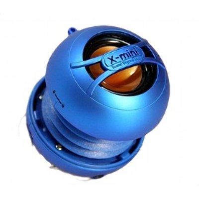 X-Mini xmini-uno-blue