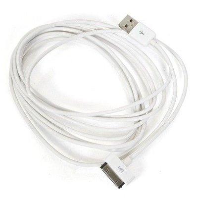3meter-kabel-voor-iphone4-s
