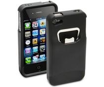 iBottle opener voor iPhone 4(s)
