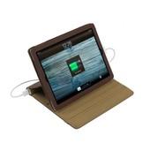 Xtorm AB420 Power tablet sleeve star