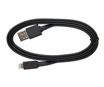 Xtorm Apple Lightning Cable Zwart