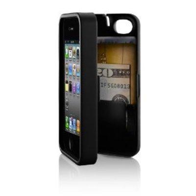 Eyn iPhone 5/5S Case