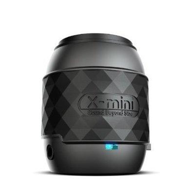 X-Mini We bluetooth speaker