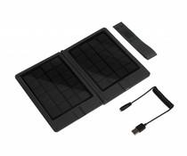 Xtorm AP100 4 Watt Solar Panel