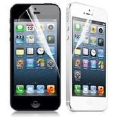 Iphone 5 (S) screenpotector
