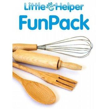 Little helper FunPod Funpack