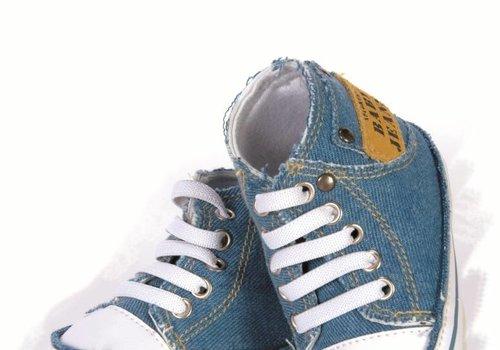 Schoenen en Gympen
