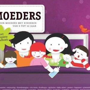 Moeders
